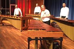 marimba_quartet.jpg