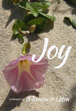 ef6593a6_joy-cover-lowr_1_orig.jpg