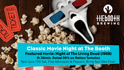 105c8131_movienight1_small.png