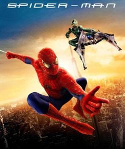 spiderman-251x300.jpg