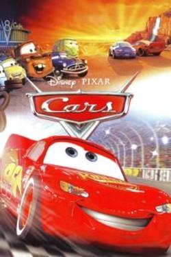cars-200x300.jpg