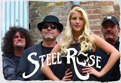 151a9005_steel_rose1.jpg