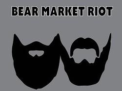 1cd1d60f_bear_market_riot.jpg