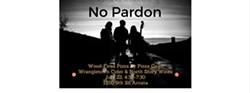 e47fbd88_no_pardon.jpg