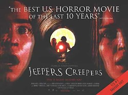 jeepers_creepers_ver2.jpg