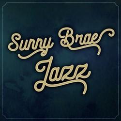 e9ccb5ce_sunny_brae_jazz.jpg