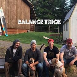 973e0521_balance_trick.jpg