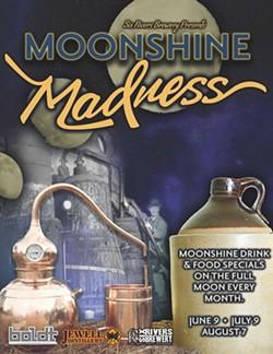 c448fbb0_moonshine_madness_poster_web.jpg