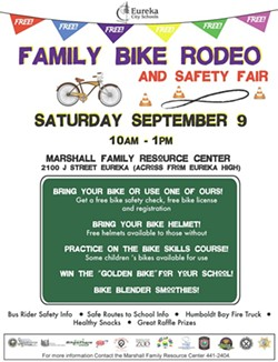 ed343ca4_mfrc_bike_rodeo_flyer_2017.jpg