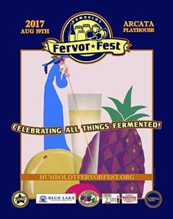 36fb8699_sm-fervorfest-poster-2017.jpg