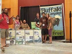 bf0b78fb_buffalo-field-campaign-tabling-outdoor-retailer-show.jpg