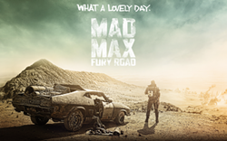madmaxbanner-1024x640.png