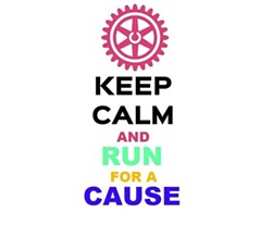 f4fa2ecf_keep_calm_and_run.jpg
