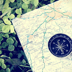 e7537cb3_copy_of_map_reading_hike_graphic_1_.png