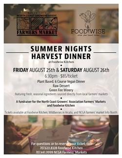 8f6759c7_summer_nights_poster.jpg