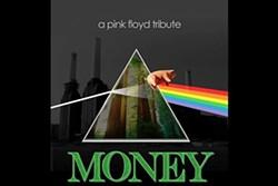 1edeeed8_money-lg.jpg