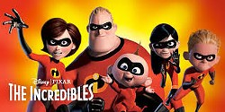 7713de19_incredibles.jpg