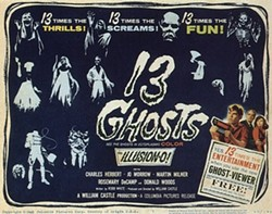 31f833a9_13-ghosts-1960-poster.jpg