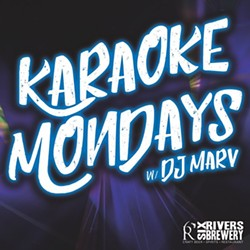 d9b58ddb_karaoke_m.jpg