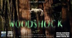 woodshock_fb_banner.jpg