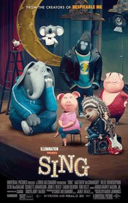 sing_2016_film_poster.jpg
