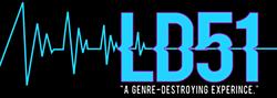 348b24d2_ld51_logo.png
