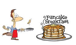 78ed7f81_pancakes.png