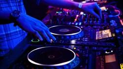 374e5cda_dj_music.jpg