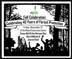 8a0763ec_fall_celebration_poster_websmall.jpg