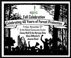 8a0763ec_fall_celebration_poster_websmall.jpg