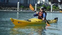 07205cdf_sea-kayaking_beginning_web.jpg