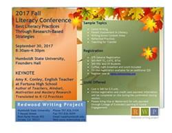 ae9c2f02_2017_literacy_conference.jpg