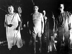 8ec28452_thriller_zombies_nightofthelivingdead_1_.jpg