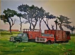 2._the_venerable_trucks_on_ocean_ave._mckinleyville_paul_ri.jpg