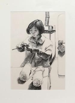 fukiko_crocheting_by_orr_marshall.jpeg