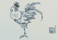 8ca815ef_emerson_howdy_-_year_of_the_rooster_no._1.jpg
