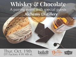 whiskey_chocolate.jpg