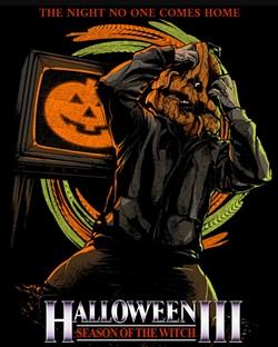 halloween3_showbill.jpg