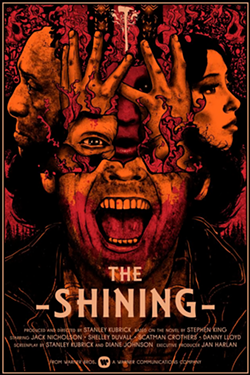 theshining_website.png