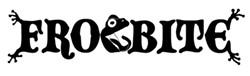 efbdf68a_frogbite_9_b-w.jpg