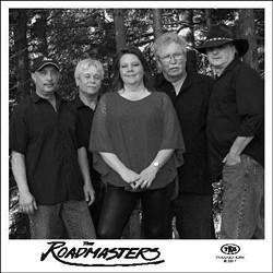 d28b02b5_roadmasters.jpg