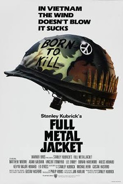 e7007ec5_full_metal_jacket.jpg