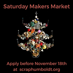 672851d6_saturday_makers_market_call_for_artists_square.png