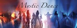 7f28d076_mystic_dance_103017.png