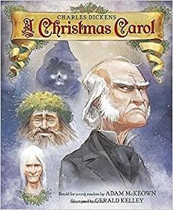 086af228_mckeown_christmas_carol.jpg