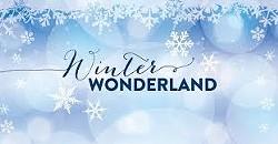 d77edb8d_winter_wonderland.jpg