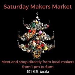 f6a887b8_saturday_makers_market_meet_the_makers.png
