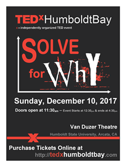 5c80f348_2017_tedxhumboldtbay_poster_draft_7.png