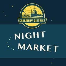 d58833ee_nightmarket.jpg