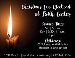 9e31d814_christmas_at_faith_center.jpg